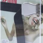 Magazinständer bendix
